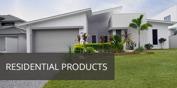 residential Products